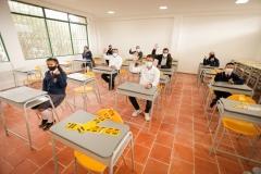 TIC-educacion-villa-y-reaquira-22