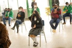 TIC-educacion-villa-y-reaquira-24