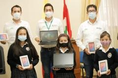 TIC-educacion-villa-y-reaquira-3