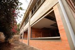 TIC-educacion-villa-y-reaquira-7